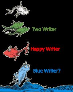 one-writer-two-writer[1]