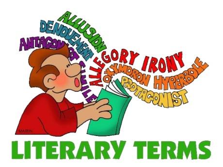 literary-terms-1-638